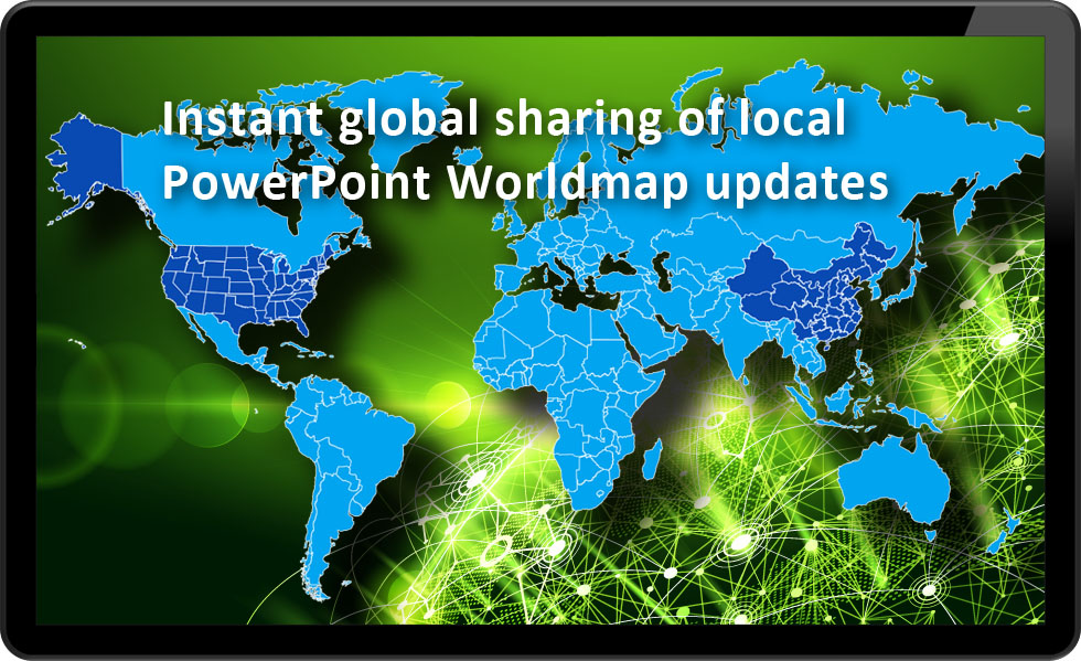 Instant-Global-developments-by-world-wide-local-updates